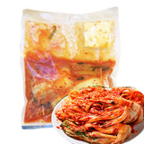 https://static-eu.insales.ru/images/products/1/3997/78983069/compact_kimchi_package.jpg
