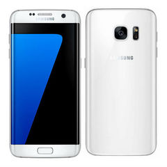 Samsung Galaxy S7 Edge 32Gb Белый - White