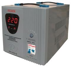 Стабилизатор Ресанта ACH-3000/1-Ц