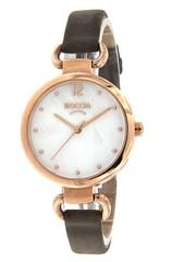 Женские часы Boccia Titanium 3232-05