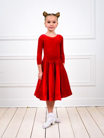 6e0f23f5068 Купить рейтинговые платья для бальный танцев Top Dance