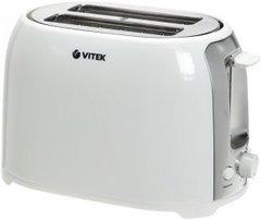 Тостер Vitek VT-1582 (Белый)