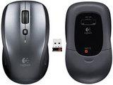 LOGITECH_M515_Wireless_Silver.jpg