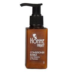 Dikson Homme Beard Conditioner - Кондиционер для ухода за бородой и усами