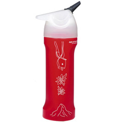 Бутылка фильтр Katadyn MyBottle Purifier Red Swiss