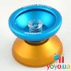 9.8 Yo-Yo General