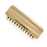 Щетка Для Виниловых Пластинок (Tonar Woodgoat Brush 5379)