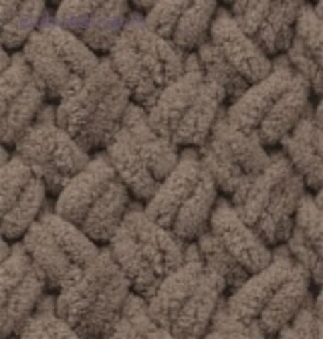 Пряжа Puffy (Alize) 530 Норка - изображение