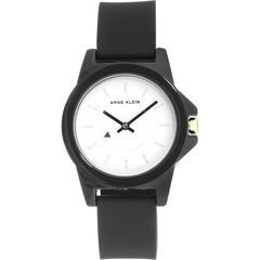 Женские часы Anne Klein AK/3206WTBK