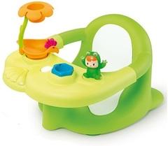 Smoby Стульчик для купания, зеленый (110606/111615)