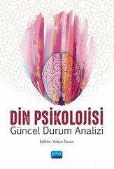 Din Psikolojisi-Güncel Durum Analizi