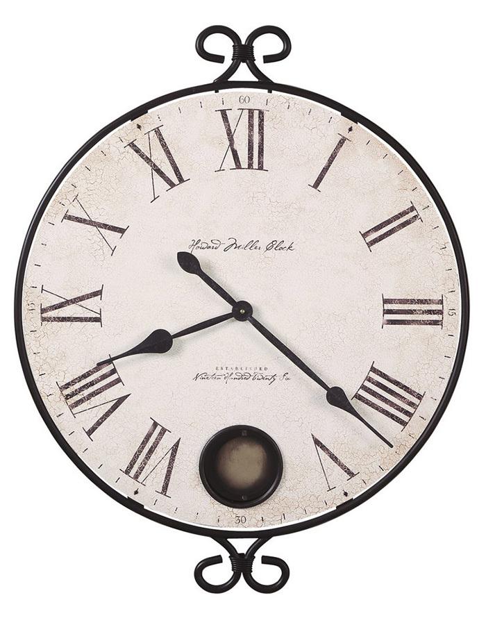 Часы настенные Часы настенные Howard Miller 625-310 Magdalen chasy-nastennye-howard-miller-625-310-ssha.jpg