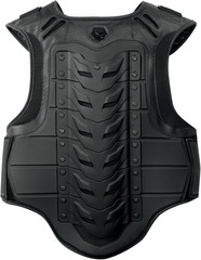 Мотожилет - ICON STRYKER VEST STEALTH