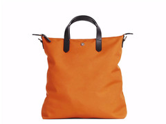 Mismo Shopper S
