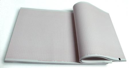 210х295х340, бумага ЭКГ для Nihon Kohden ECG9320