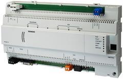 Siemens PXA40-RS1