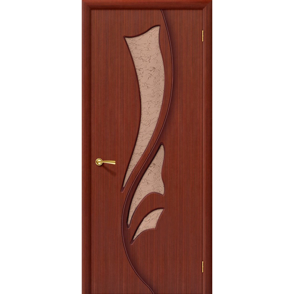 Двери Bravo Эксклюзив ПО макоре excluzive-do-makore-dvertsov.jpg