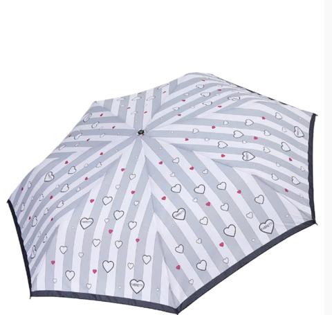 Зонт FABRETTI P-18104-1