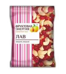 """Смесь фруктово-ореховая """"Фрути-Лав"""" 45г"""