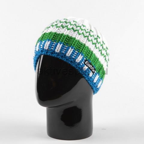 шапка Eisbar lesly