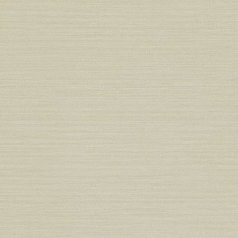 Обои Zoffany Classic Background 311145, интернет магазин Волео