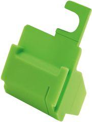 Защита от сколов Festool SP-TS 55 R/5