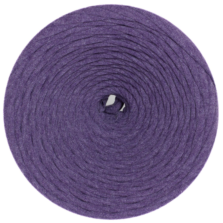 Трикотика Фиолетовый меланж IMG_45399.jpg