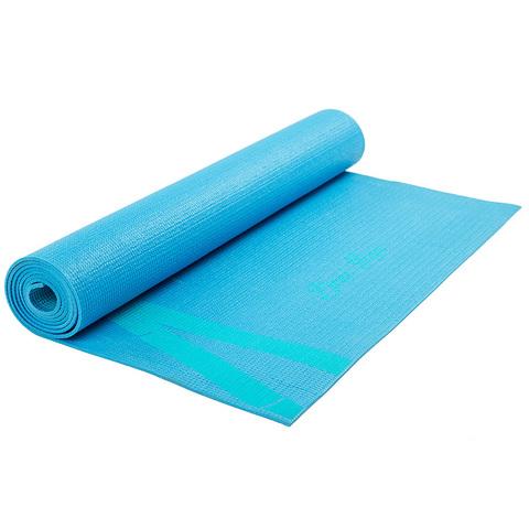 Коврик для йоги Бамбук 183*61*4мм