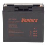 Аккумулятор Ventura HR 1290W ( 12V / 12В ) - фотография