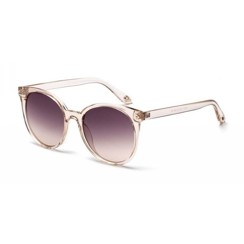 Солнцезащитные очки 81341001s Черный - фото