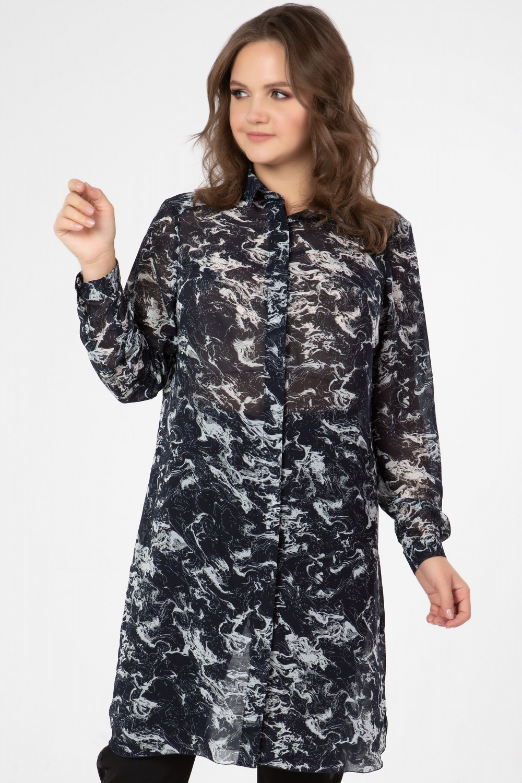 5033  Блуза