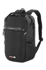 Рюкзак стильный Swissgear 14