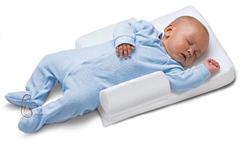 Plantex. Подушка позиционер Supreme Sleep вид 1
