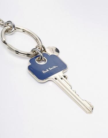 Цепочка для ключей Paul Smith