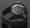 Купить Наручные часы Casio HDA-600B-1B по доступной цене