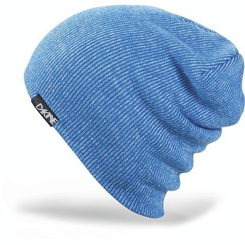 шапка-бини Dakine Rooney Blue