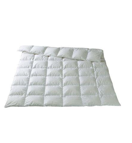 Одеяло пуховое легкое 135х200 Christian Fischbacher Lugano