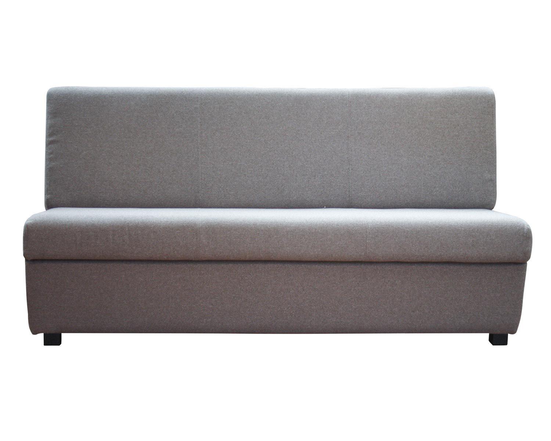 диван модульный 3-местный Денвер-1000 расширенный