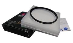 B+W Schneider MRC-Nano Clear 010M XS-PRO Digital 72mm UV
