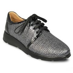 Кроссовки #723 ShoesMarket