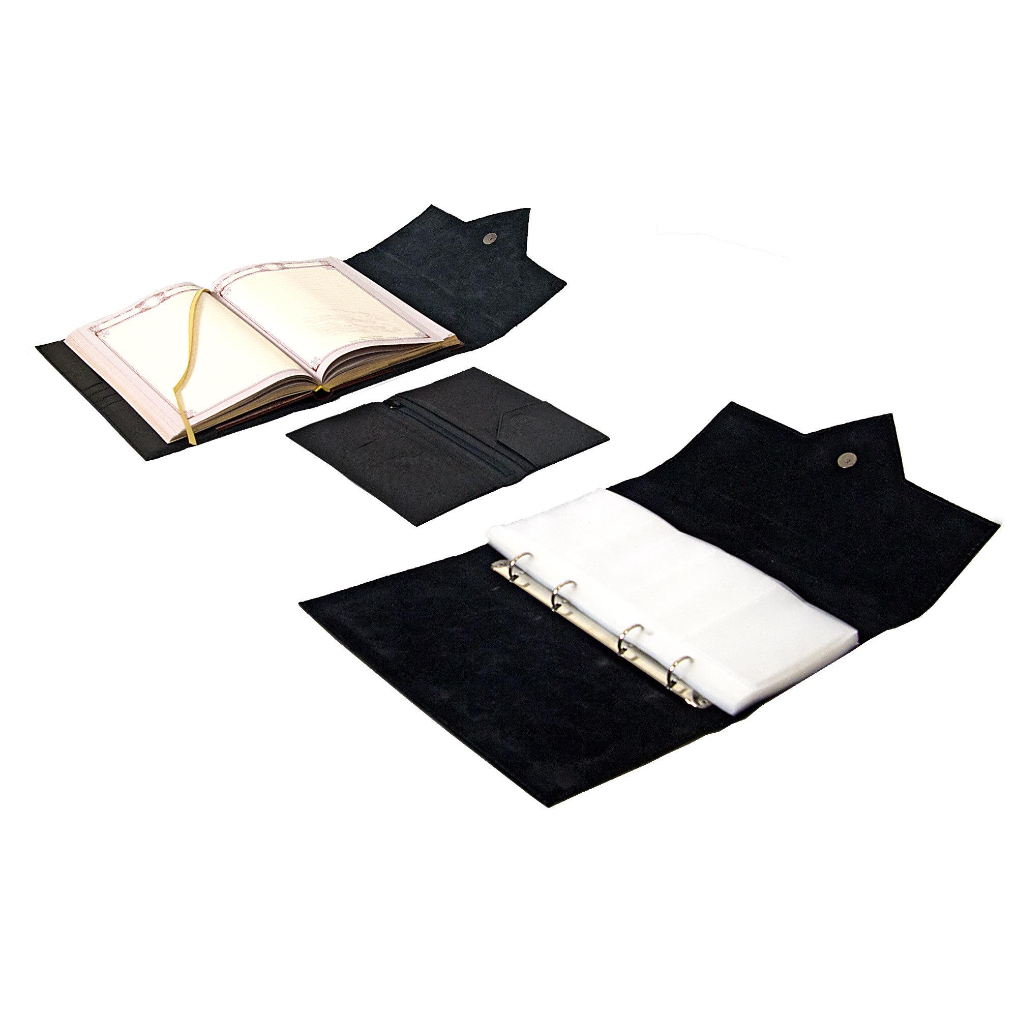 Подарочный набор «Лорд»