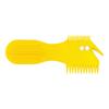 Щетка для чистки робота-пылесоса LG MDQ62897101
