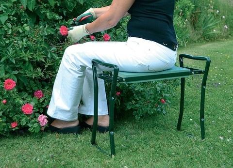 <p>Оригинальная складная скамейка перевертыш сконструирована таким ...