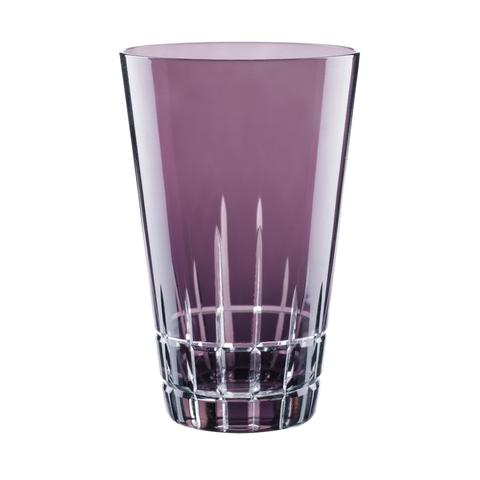 Набор из 2-х бокалов Longdrink Violet 450 мл артикул 88923. Серия Sixties Stella