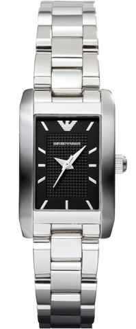 Купить Наручные часы Armani AR1656 по доступной цене