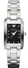 Наручные часы Armani AR1656