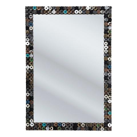"""Зеркало """"ПУГОВКИ"""""""