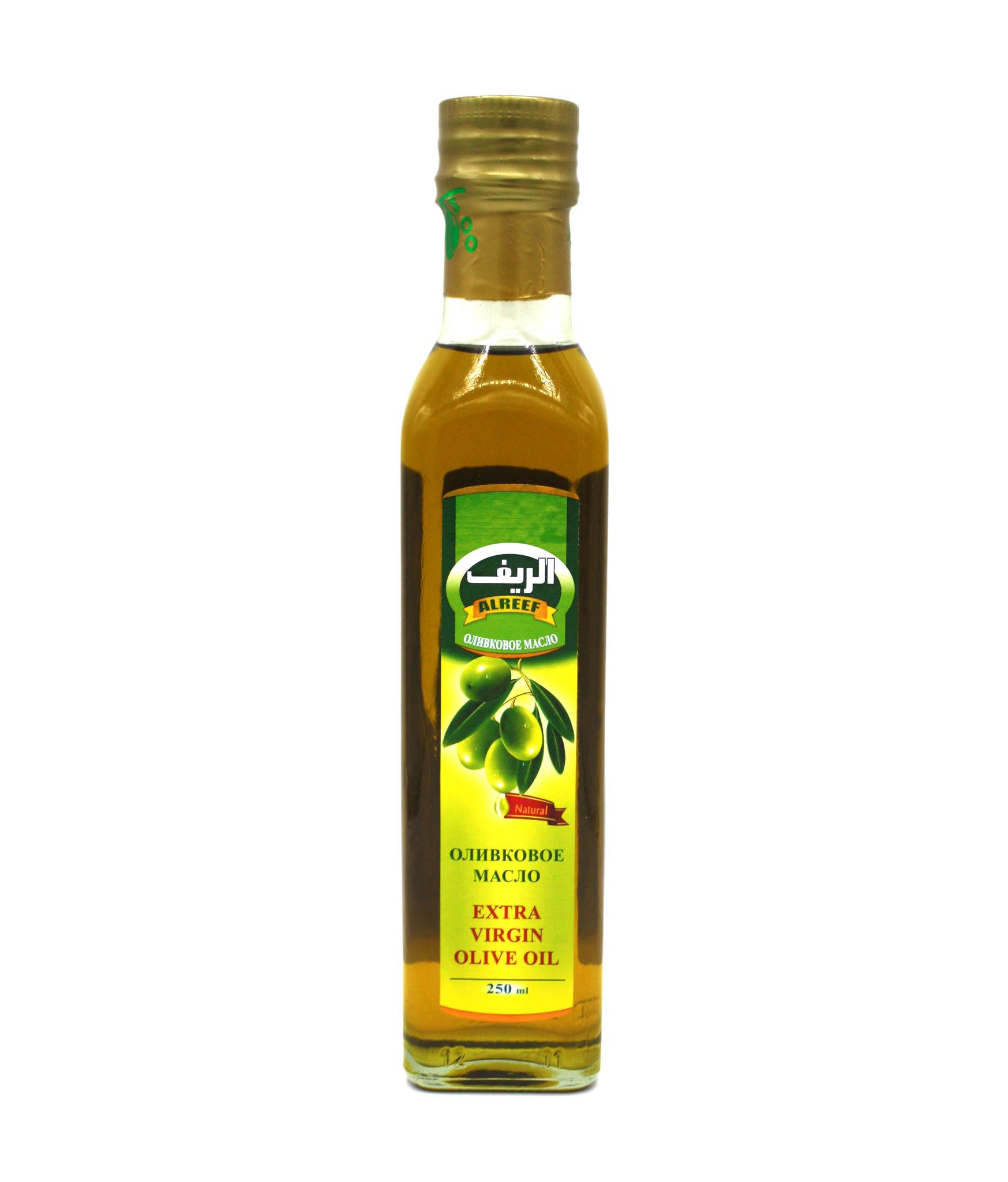 Оливковое масло Оливковое масло Al Reef, 250 мл import_files_a2_a24b6a3d67e911e89d8f448a5b3752ae_da0404c9657a11e8a996484d7ecee297.jpg