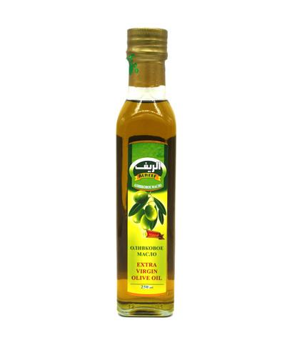 Оливковое масло Al Reef, 250 мл