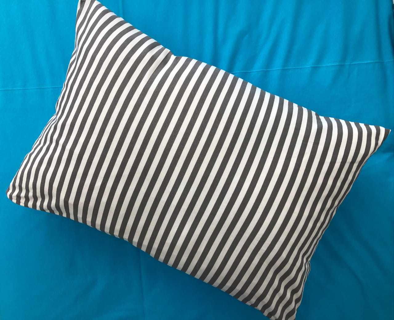ПОЛОСКА - 1,5-спальный комплект постельного белья